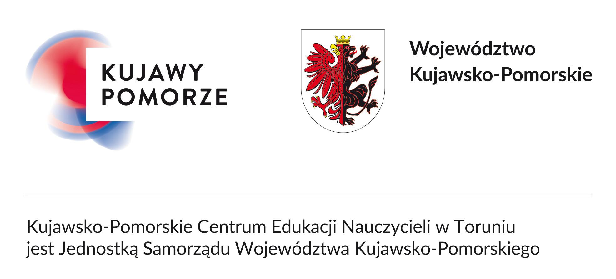 kujawsko-pomorskie centrum edukacji nauczycieli w toruniu