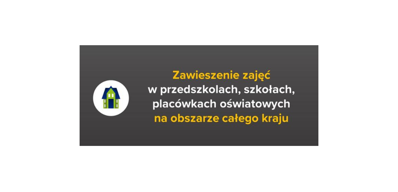 Ograniczenie funkcjonowania KPCEN w Toruniu w związku z sytuacją epidemiczną