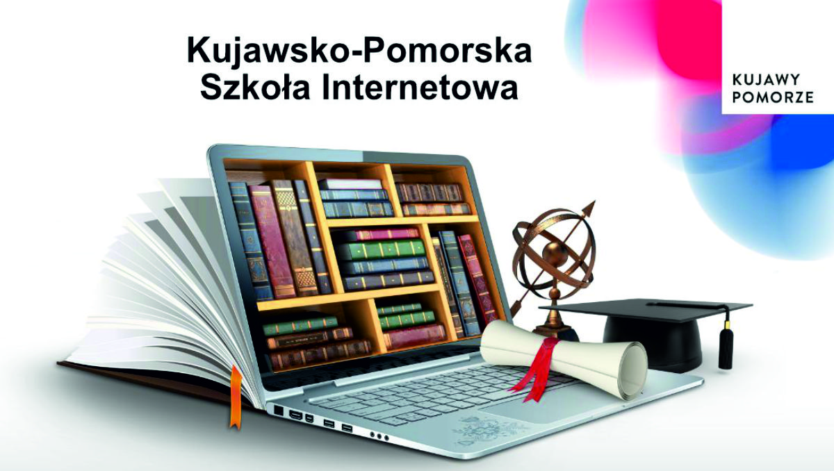 Innowacyjny nauczyciel i transmisje lekcji online