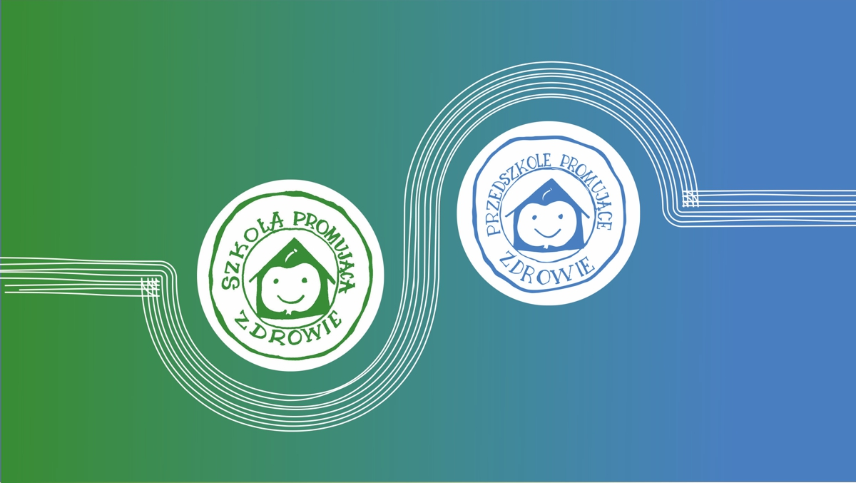 Jak uzyskać certyfikat Szkoły Promującej Zdrowie?
