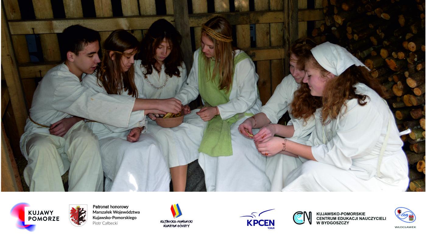 Mija termin nadsyłania projektów na Kujawsko-Pomorski Festiwal Projektów Edukacyjnych Metodą WebQuest!